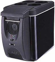 NXYJD 6L refrigerador Portable Mini 12V