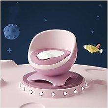 NYKK Orinal de Viaje Entrenamiento for IR al baño