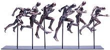 Objeto Decorativo Elements Runners - Kare