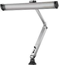 OI - Lámpara de trabajo LED 30W 628mm IP50