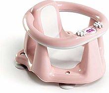 OKBABY Flipper - Asiento de Baño para Bebé,