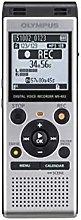 Olympus WS-852 Grabadora de voz digital de calidad