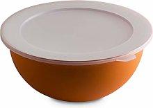 Omada Design Bowl 3.5 lt + tapa, diámetro 26 cm,