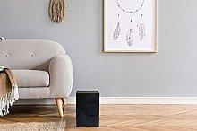 One Couture Mesa Auxiliar, 30cm x 30cm x 45cm