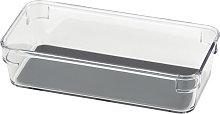 Organizador de cajón 18,5x9x4,5cm