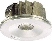 Osram 4008320000000 - Producto de iluminación
