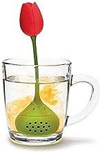 Ototo Infusor para té Tulip