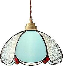OURLOVEII Lámpara Colgante Mesa de Comedor
