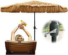 Outech Sombrilla de Playa para Patio de 2,7 M / 9