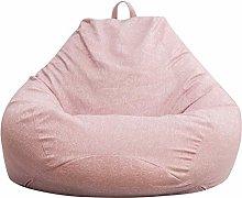 Oyria Funda de sofá para sillas de puf, color