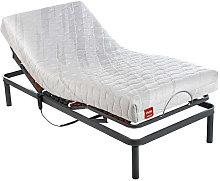 Pack colchón articulado Pikolin confortcel