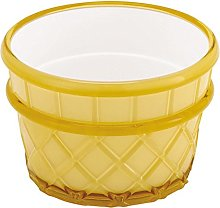 PADERNO 44942-12 - Producto de cristalería