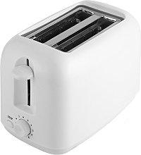 Pan tostadora electrica panificadora la maquina