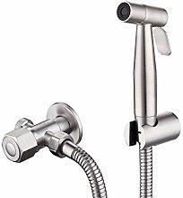 Pañal de tela Baby Shower Shower Spray