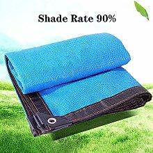 Paño de Sombra de Jardín 90% Resistente A Los