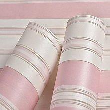 Papel pintado auto-adhesivo de contacto de papel I