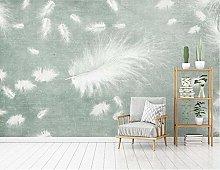 Papel tapiz mural 3D papel tapiz mural 3d nórdico