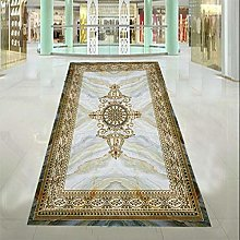 Papel tapiz mural de piso 3D personalizado Piso 3D