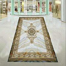 Papel tapiz para piso de PVC Papel tapiz
