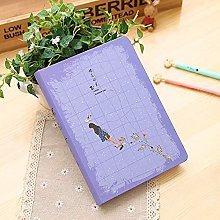 Papelería Cuaderno Printnotebook Páginas de