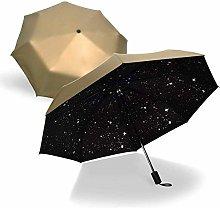 Paraguas De Protección Radiológica Paraguas De