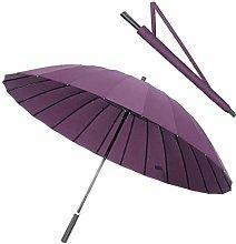 Paraguas Paraguas De Negocios Paraguas A Prueba De