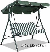 Paraguas Parasol Garden Ronda de protección solar