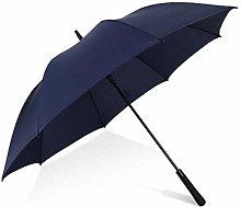 Paraguas Plegable Paraguas semiautomático