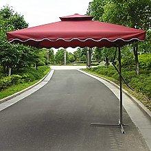 Parasol Parasol Sombrilla de playa al aire libre