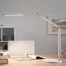 Paulmann FlexBar flexo LED blanco