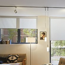 Paulmann URail Shine foco LED en cromo
