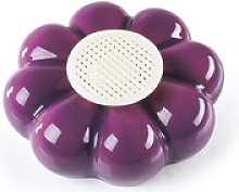 Pavoni, mini bombée - molde silicona