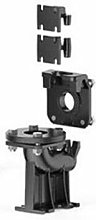 Pedrollo - ASSVXCF070V - Kit de pie acoplamiento