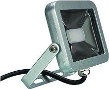 Perel Diseño–Foco LED, 10W, 19,5x