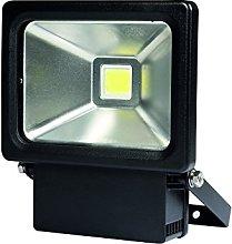 Perel leda2002nw-b Blanco Neutro de 20W Foco LED