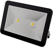 Perel leda5010nw de B Diseño de LED de Foco,