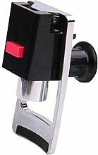 perfeclan Máquina de Empuje 'dispensador'