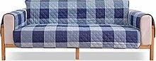 PETCUTE Funda para Sofa Cubre Sofás 3 plazas