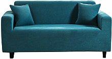 PETCUTE Funda para Sofa Elasticas 3 Plaza Cubre