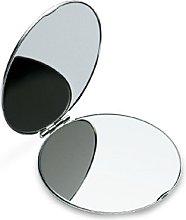 Philippi Rondo 193124 - Espejo de Bolsillo