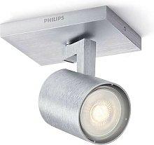 Philips - Foco 'Runner' aluminio