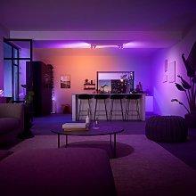 Philips Hue Centris foco de techo, 4 luces, blanco