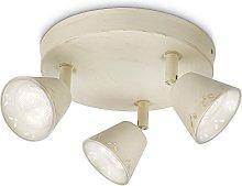 Philips Lighting Foco, Blanco