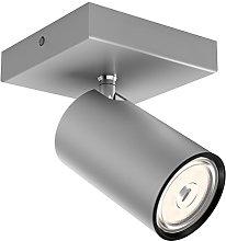 Philips Lighting myLiving Foco iluminación