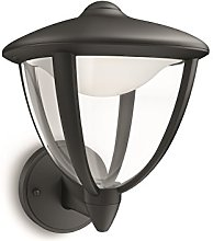 Philips Lighting myLiving Robin 154703016