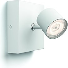 Philips Lighting Philips myLyving Star pared, LED