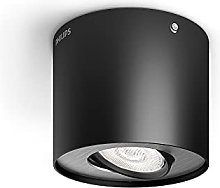Philips myLiving Phase - Foco LED, iluminación