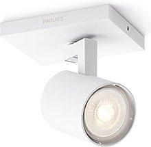 Philips myLiving Runner - Foco de interior LED,