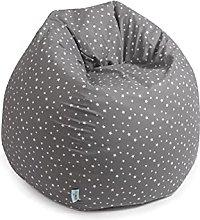 pic Bear Puf – Cojín de asiento, estable,