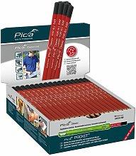 PICA 545/24-100 - Lápiz universal (granel)